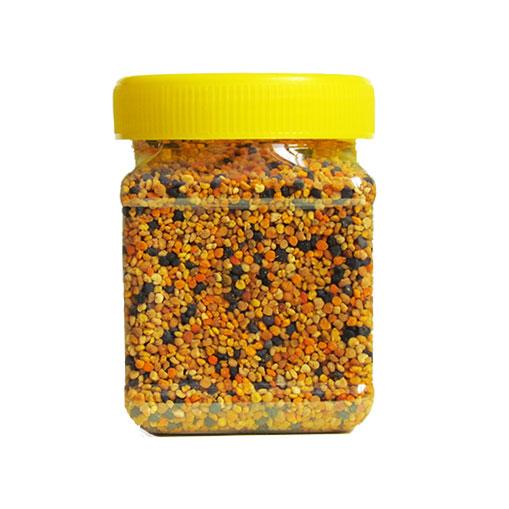 گرده زنبور عسل 250 گرمی